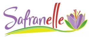 Safranelle